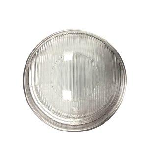Streuscheibe / Scheinwerferglas BOSCH (D=168,00 / 177,00mm) gewölbt