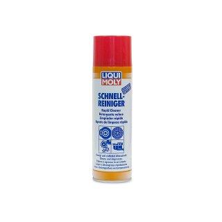 Schnellreiniger (500ml) Liqui Moly*