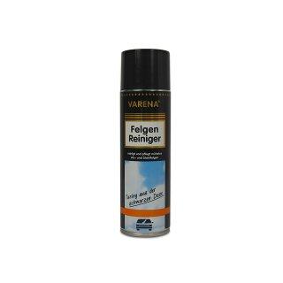 Felgenreiniger (500ml) Varena*