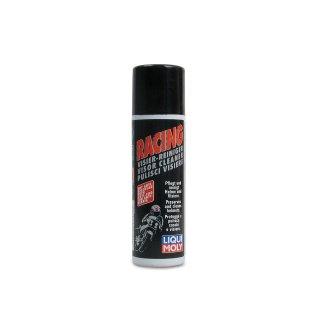 Spray Liqui Moly - Visier Reiniger Spray (100ml)