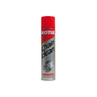 Kettenreiniger MOTUL (400ml) Chain Clean