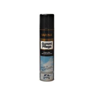 Spray Varena - Gummipflege (300ml)