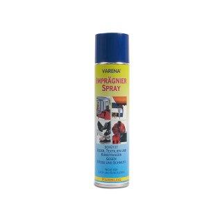 Spray - Imprägnierspray (400ml) Varena*