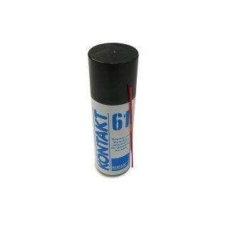 Spray / Kontaktspray CRC 61 (200ml)