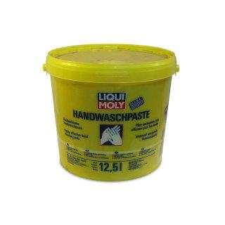 Handwaschpaste 12,5l Liqui Moly