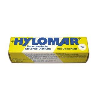 Dichtungsmittel (80ml) Hylomar*