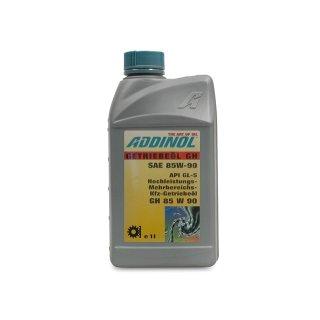 Getriebeöl Addinol (GH 85W-90) (1,00 Liter)