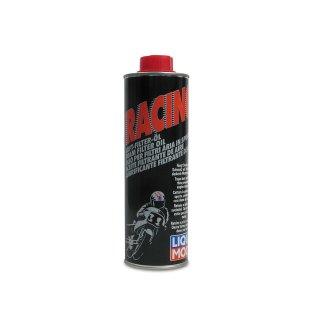Luftfilter Öl - 0,5 Liter - LIQUI MOLY*