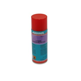 Kettenhaftspray  (400ml) Addinol*