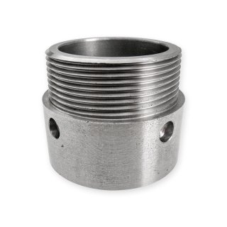 Gabelverschraubung unten (SI-Ring) EMW R35/2, R35/3